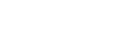 Telesoluciones Logo